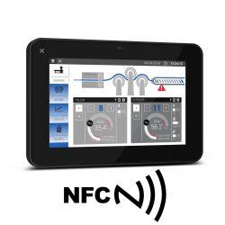 JS707-2U5P1-NFC