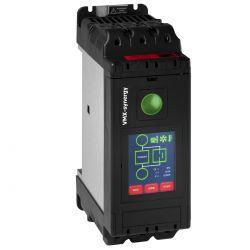 VMX-SGY-101-4-01