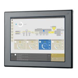 eTOP-MON1200T