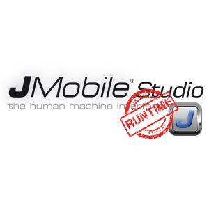 JMobile PC Runtime