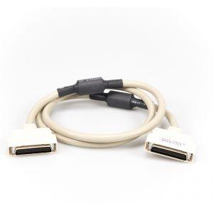 EH-CB10A verbindingskabel