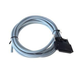 EH-32 XY04 verbindingskabel