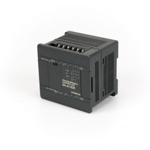 EH-A14DR Micro-EH PLC