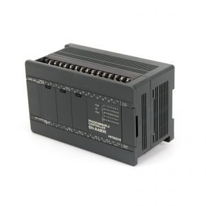 EH-A40DR Micro-EH PLC