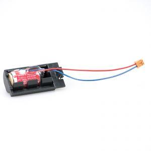 EH-MBATL batterij