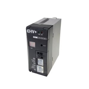 EHV-CPU1025  module