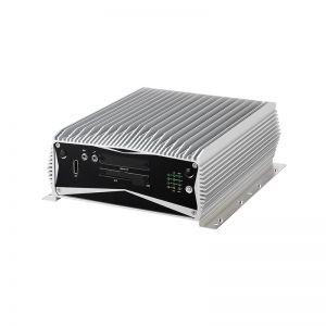 eCC3800E-i3-4G-32SSD-W7emb
