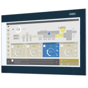 eTOP-IPC1640P-8G-128SSD-W10