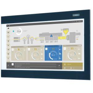 eTOP-IPC2140P-8G-128SSD-W10