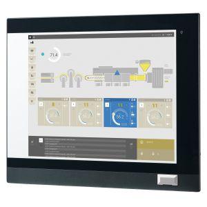 eTOP-IPC1570T-i5-8G-128SSD-W10