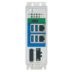 eCCF105-4G-W10