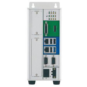eCCF200-4G-32SSD-W10