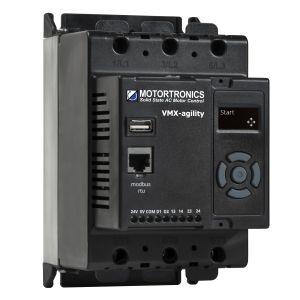 VMX-AGY-109-6-01