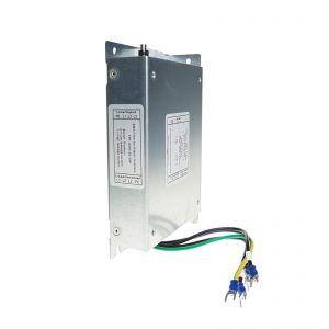 FPF-9340-05-SW Hitachi C1 filter