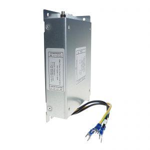 FPF-9340-10/2-SW Hitachi C1 filter
