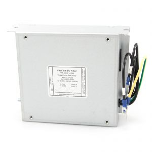 FPF-9340-14-SW Hitachi C1 filter