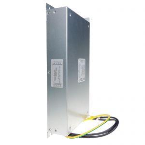 FPF-9340-30-SW Hitachi C1 filter