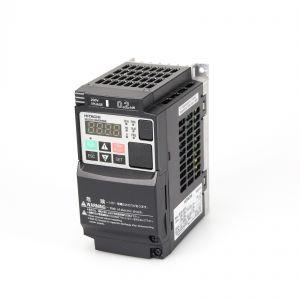 WL200-002SFE