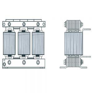 OPT-2-L3500-00