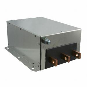 FN3359-1600-99
