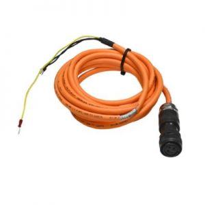 PCS100N-02.0-0C3