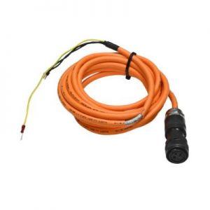 PCS100N05.0-0C3