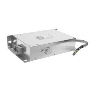 FFR-BS-00380-55A-SF100