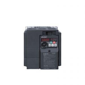 FR-D720S-100SC-EC