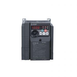 FR-D740-012SC-EC