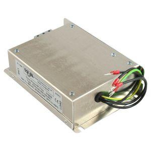 FFR-CSH-080-16A-SF1