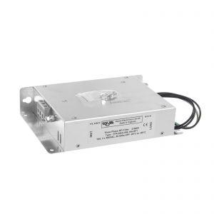 FFR-MSH-095-16A-SF1