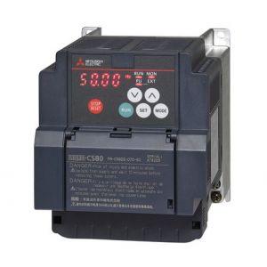 FR-CS82S-100-60