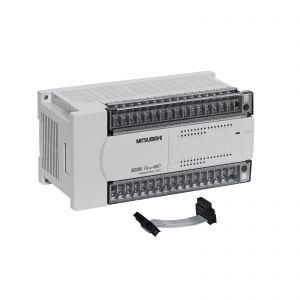 FX2N-48ET-ESS/UL