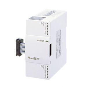 FX2N-16EYR-ES/UL