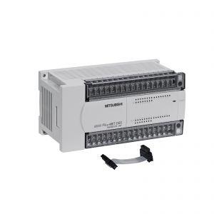 FX2N-48ET-DSS