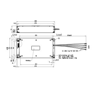 FPF-P1340-07