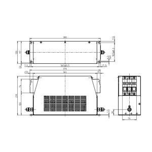 BTF-P1340-230