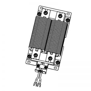 FPF-GD0.36-43