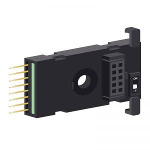 ZPC-DIN1-35