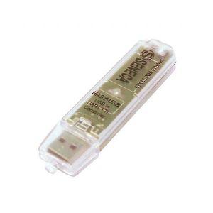 Easy USB prog