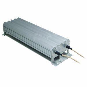 HPR 2000 50R