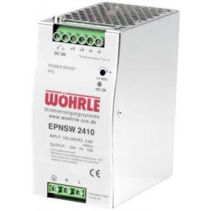 EPNSW 2410