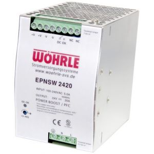 EPNSW 2420
