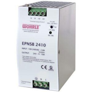 EPNSB 2410