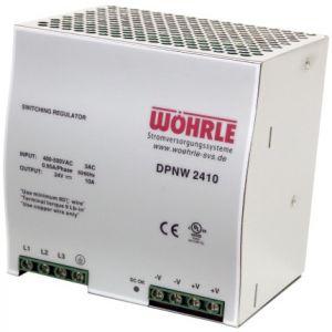 DPNW 2410
