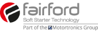 Fairfordlogo