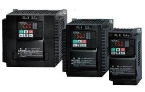 Hitachi WJ200 serie