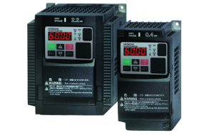 Hitachi WL200 serie