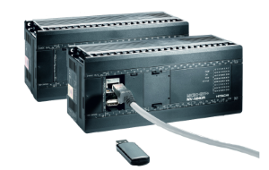 Hitachi Micro EHV+ serie