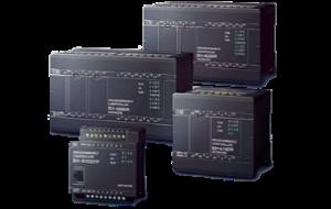 Hitachi EH150 serie